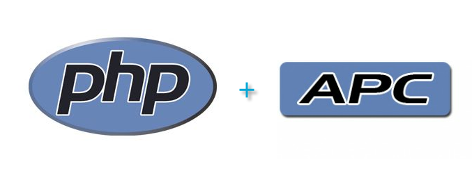 Installing php_apc and php_curl on windows 64-bit systems