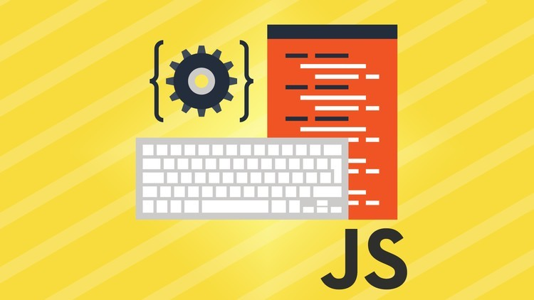 Common JavaScript Errors and How to Fix Them