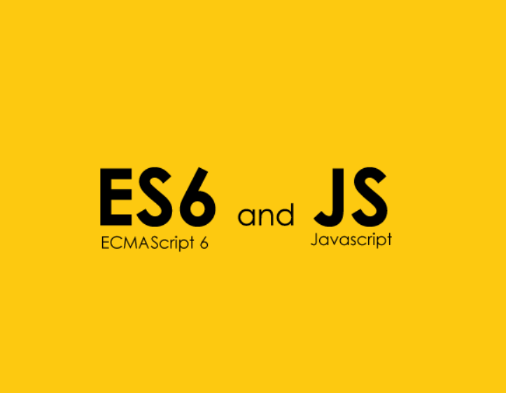 MUST READ: Top 10 ES6 Features