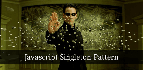 Implementing the Singleton Design Pattern in JavaScript